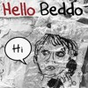 Daftar Lagu Hello Beddo - A Million Times (feat. Mr. Science) mp3 (36.7 MB) on topalbums