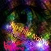 Nashile Naina.mp3