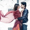 Jab We Met Hero Mp3 Song Listen Download 2015   Fun Glimpse