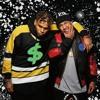 Wiz Khalifa X Chris Brown X Tyga – See You Again