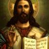 Dominus Illuminatio Mea - Catholic Gregorian Chant Songs  AAC 256k