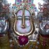 Matwaali Menhdi | Famous Dadi Bhajan