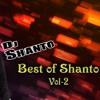 4.Pyare Lal Re - (Rework Dutch Rmx 2014) Dj Yan & DJ Shanto