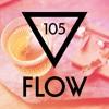 Franky Rizardo presents FLOW episode ▽105