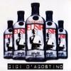 Gigi D' Agostino - Elisir/YourLove(Unpopiulung Mix)