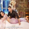 Prem leela song from prem ratan dhan payo released