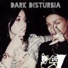 Dark Disturbia (Mashup)- Rihanna Vs. Katy Perry