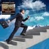 Scott Ross - 3 - Steps - To - Winning