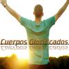 1. Te Doy Gloria (En Espíritu y en Verdad)