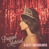 Kacey Musgraves- Biscuits