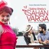 Sahan Varga - Salina Shelly ft. Harp Farmer