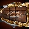 SEEYA - Chocolata (Future Nation Remix)(Radio)Oficial Remix