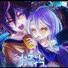 Nightcore - This Game (No Game No Life) Full OP by LoliStep Ch.