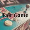 Sia - Fair Game (Vocal Cover)