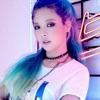 Hyuna - Roll Deep feat Faeryi Garden