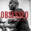 OBSESSED | FLOYD MAYWEATHER MOTIVATION