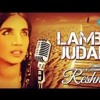 Lambi Judai by Reshma