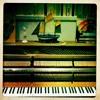 Note Piano Bois