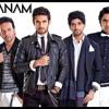 Jaanta Tha - Sanam [Official Music Video]