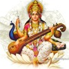 Maa Saraswati Sharde  By Parthi sai nivaas Group