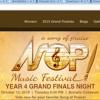 Free Download 11 SALAMAT PO AMA Composer - DENNIS ROXAS Singer - JOJO ALEJAR Mp3