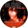 So Right (Frank Agrario Rework) [ORE023]