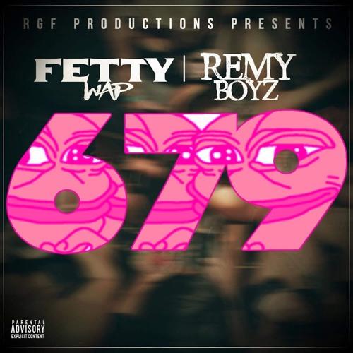 Fetty wap album download