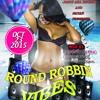 Round Robbin Vibes
