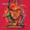 We Love DJ Shimza | 10th Mix