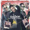Baby Rasta & Gringo Ft Maluma - Un Beso Dj Franxu Extended Edit 2015
