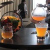 Episode #16 - Chicago's The Aviary, DC's Jack Rose Saloon and new scotch from Speyburn