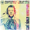 Can't Dance Downtown (Macklemore / The Weeknd / Fall Out Boy / Petula Clark)