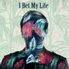 Imagine Dragons - I Bet My Life (Jahn Remix)