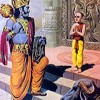 Commentaire Sur La Katha Upanishd (2ème Partie) par Swami Veetamohananda