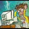 Extreme Ego - Computer Malfunctions