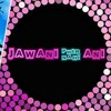 Yeh Jawani Phir nai Ani