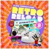 Retro Reload Vol 8 (80s Pop Edition)