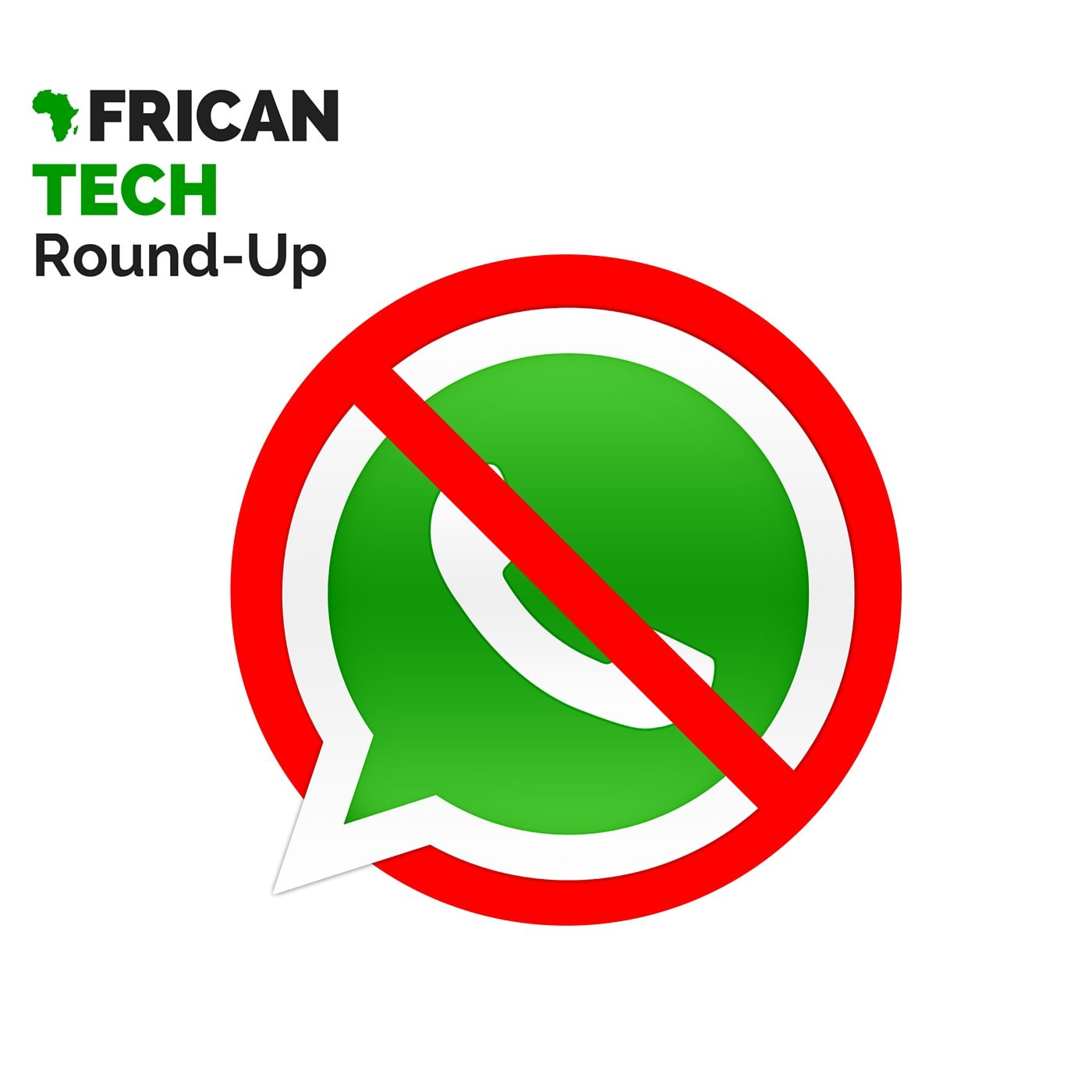 Mobile Service Providers In Africa Call For Regulation Of OTT Services Such As WhatsApp