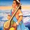 Narada Muni Bajaya Vina Nityanandi Dasi 01 2015 Dainya Bengali Bhajan Nitai1744