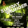 SUNDAY THUNDER ROUND 3 - FREE DOWNLOAD
