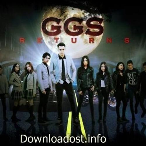 Download kumpulan lagu mp3 utopia ggs daftar lagu utopia ggs reheart Images