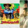 Rajini Murugan Song By Ragu Mp3 Mp3