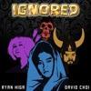 Ignored (Clash Of Clans Song) by Ryan Higa (nigahiga)