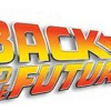 Back To The Future Doc Message
