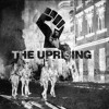 The Uprising (FREE DOWNLOAD)