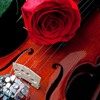 A thousand years- violin & piano
