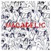 Mac Miller Ft. Lil Wayne - The Question