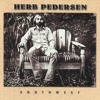 Free Download Wait A Minute Herb Pedersen cover Mp3