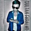 Sultan Faralwi - TMT Remix (Cover Gunawan-Tamang Makang Tamang)[Official Audio Track].mp3