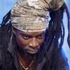 #Oneplaylist Top 10 Best Songs of Kojo Antwi(LISTEN NOW)>